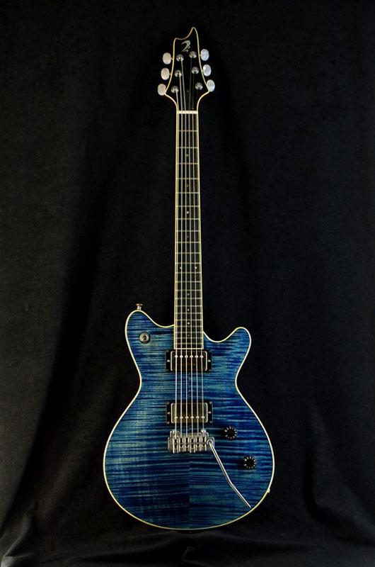 Arc-STD(Arctic-Blue)