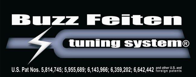 buzzfeitenlogo_jpg-650x258