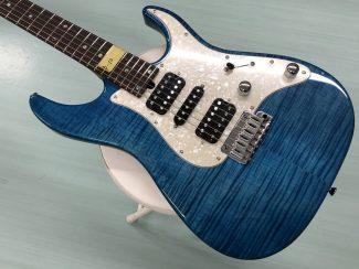 DST-Classic24,5AF(Arctic Blue) 418,000yen