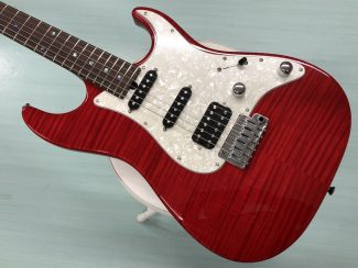DST-Classic22,5AF(Trans Red) 396,000yen