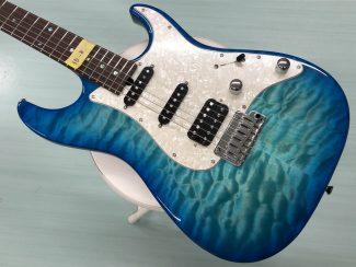 DST-Classic22,4AQ(Centura Blue) 396,000yen