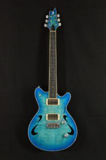 Arc-Hollow(Centura Blue)