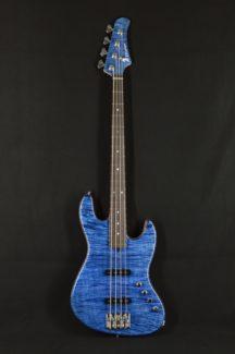 JB-4,5A-Flame(Arctic Blue)